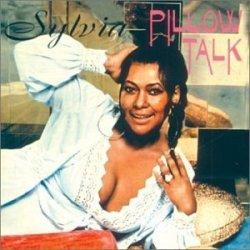 Sylvia Robinson, 1973