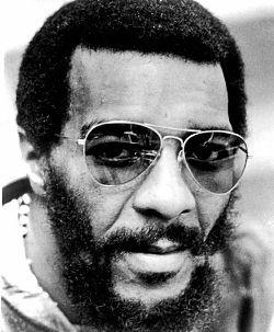 Richie Havens 1974