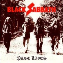 Black Sabbath ca. 1980