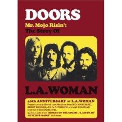 L.A. Woman, 1971