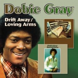 Dobie Gray, 1973