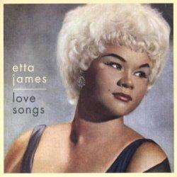 Etta James ca. early 1960s
