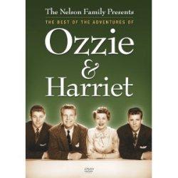 Nelson family ca. 1950s