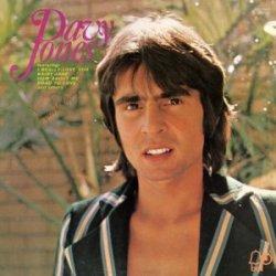 Davy Jones, 1971