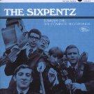 The Sixpentz