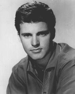 Ricky Nelson, 1966