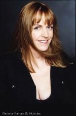 Deborah Chesher photo