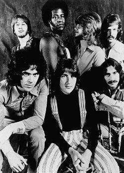 Three Dog Night 1972