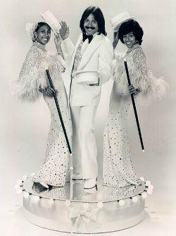 Tony Orlando And Dawn 1974
