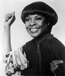 Thelma Houston 1977
