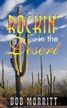 Rockin' in the Desert
