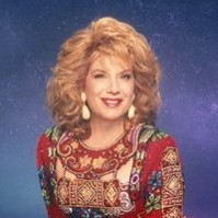Vikki Carr today.